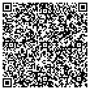 QR-код с контактной информацией организации СТАНЦИЯ ЮНЫХ ТЕХНИКОВ ДОУ, МУ