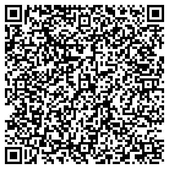 QR-код с контактной информацией организации МКОУ СОШ №28