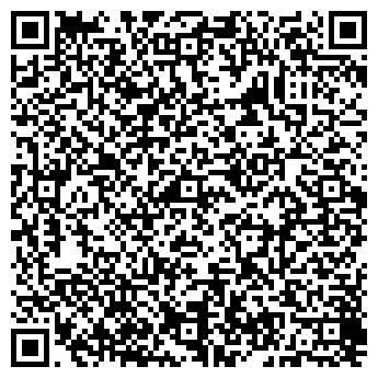 QR-код с контактной информацией организации СОЮЗ-СИТИ, ООО
