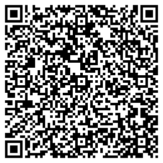 QR-код с контактной информацией организации СВЕТ ФИРМА, ООО