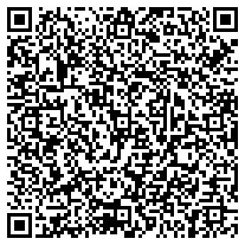 QR-код с контактной информацией организации ЭДЕЛЬВЕЙС-АЯВРИК ЧОП, ООО