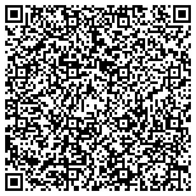 QR-код с контактной информацией организации ЛИПОВКА СПЕЦИАЛИЗИРОВАННАЯ БОЛЬНИЦА ВОССТАНОВИТЕЛЬНОГО ЛЕЧЕНИЯ СО МУЗ