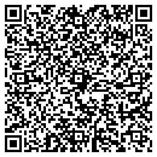QR-код с контактной информацией организации БЕЛЫЙ КАМЕНЬ, ООО