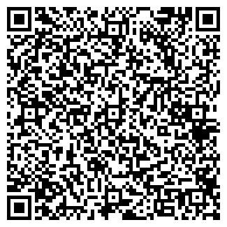 QR-код с контактной информацией организации ТАЛИЦА, ООО