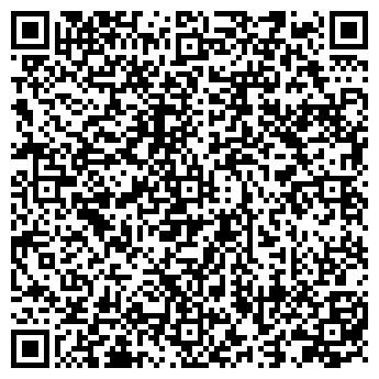 QR-код с контактной информацией организации АВТОСТРОЙ ИП БОЖКО Г.В.
