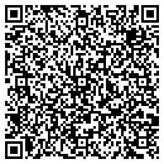 QR-код с контактной информацией организации ПРОМТЕХМАТЕРИАЛЫ