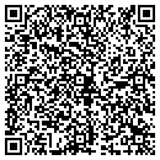 QR-код с контактной информацией организации МЕДВЕДЬ-РЕЖ