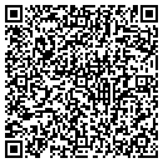 QR-код с контактной информацией организации МЕХМАШ