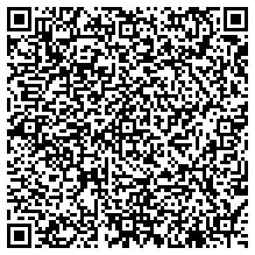 QR-код с контактной информацией организации Фабрика детской одежды Шнитки