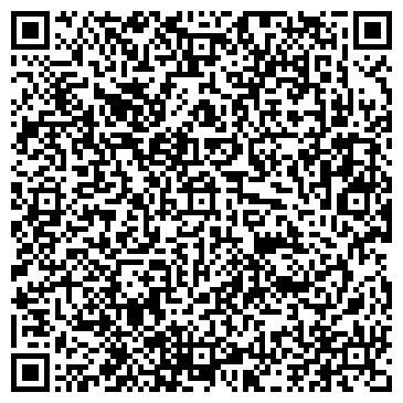 QR-код с контактной информацией организации ЕКАТЕРИНБУРГ СТРАХОВАЯ КОМПАНИЯ ООО ФИЛИАЛ