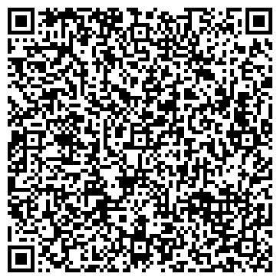 QR-код с контактной информацией организации РЕЖА № 32 АЛЕНЬКИЙ ЦВЕТОЧЕК