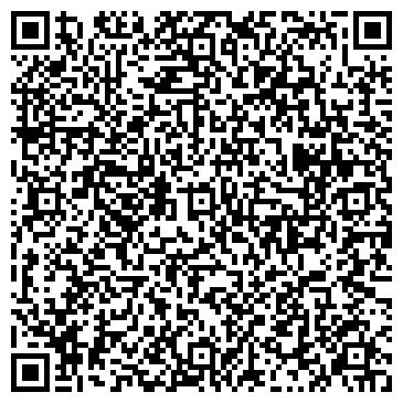 QR-код с контактной информацией организации СЕМЬ ВЕТРОВ АВАРИЙНО-ДИСПЕТЧЕРСКАЯ СЛУЖБА ООО ГАВАНЬ