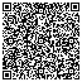 QR-код с контактной информацией организации ЗАПЛАТИН А.Н., ИП