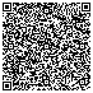 QR-код с контактной информацией организации РЕЖЕВСКОЕ СЕЛЬСКОХОЗЯЙСТВЕННОЕ УЧИЛИЩЕ