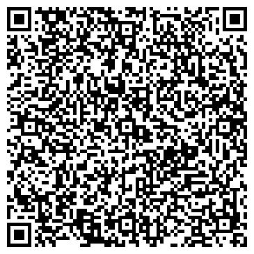 QR-код с контактной информацией организации ФЕЛЬДШЕРСКО-АКУШЕРСКИЙ ПУНКТ ОКТЯБРЬСКИЙ