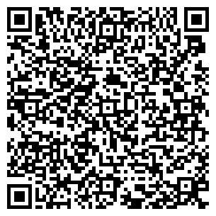 QR-код с контактной информацией организации РЕЖ