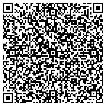 QR-код с контактной информацией организации «Средняя общеобразовательная школа № 2»