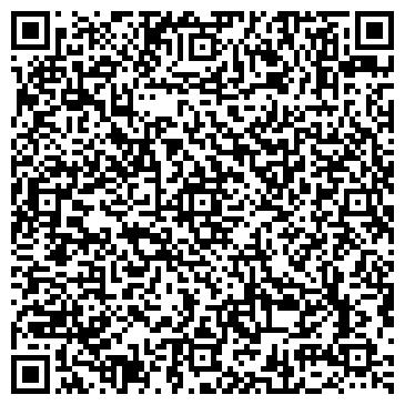 QR-код с контактной информацией организации МОУ Детская школа искусств