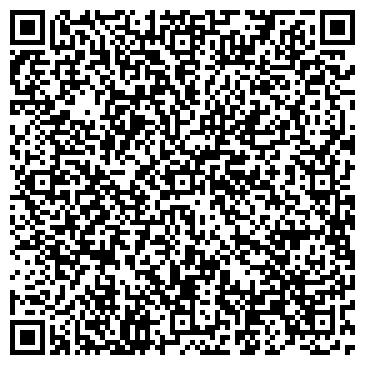 QR-код с контактной информацией организации РЕЖА МДОУ № 28 КОЛОКОЛЬЧИК