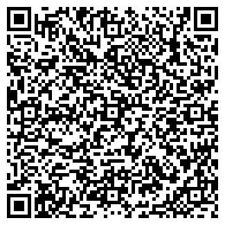 QR-код с контактной информацией организации АГРОУЧИЛИЩА