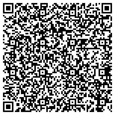 QR-код с контактной информацией организации УРАЛЬСКИЙ БАНК СБЕРБАНКА РОССИИ РЕЖЕВСКОЕ ОТДЕЛЕНИЕ