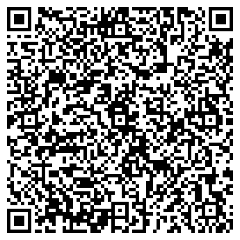 QR-код с контактной информацией организации РЕЖА ГОРОДСКАЯ ПРОКУРАТУРА