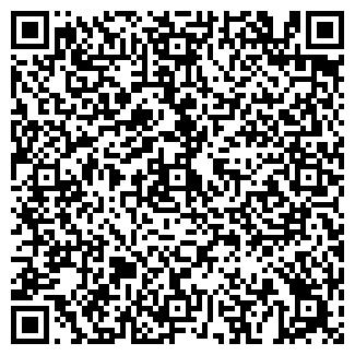 QR-код с контактной информацией организации ТОРГНЕФТЬ, ООО