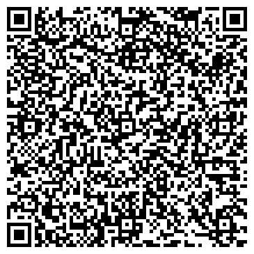 QR-код с контактной информацией организации ДЕПАРТАМЕНТ ФИНАНСОВ ЯМАЛО-НЕНЕЦКОГО АО