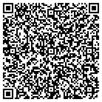 QR-код с контактной информацией организации ПРОФСЕРВИСПЛЮС ООО