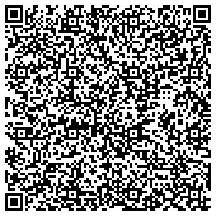 QR-код с контактной информацией организации ПОЛЯРНОЕ ПРЕДПРИЯТИЕ ПО УПРАВЛЕНИЮ ВОЗДУШНЫМ ДВИЖЕНИЕМ И ИСПОЛЬЗОВАНИЮ ВОЗДУШНОГО ПРОСТРАНСТВА