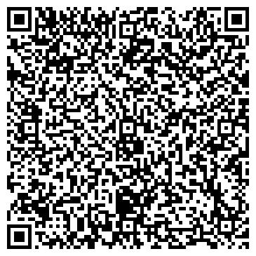 QR-код с контактной информацией организации ЯМКИ И ПОВАЛЯТЬСЯ