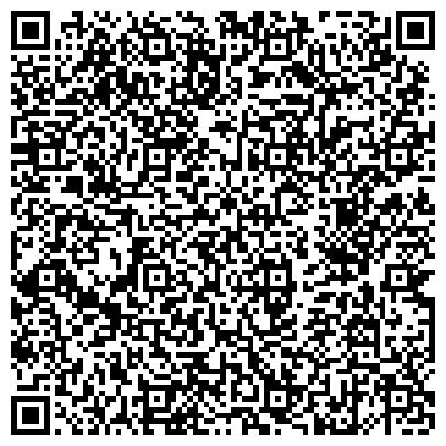 QR-код с контактной информацией организации ХОЗРАСЧЕТНОЕ ОБЪЕДИНЕНИЕ ПРЕДПРИЯТИЙ ОБЩЕСТВЕННОГО ПИТАНИЯ ГОРПО