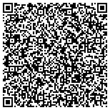QR-код с контактной информацией организации ЯМАЛПОТРЕБСОЮЗ ОКРУЖНОЙ СОЮЗ ПОТРЕБИТЕЛЬСКИХ ОБЩЕСТВ