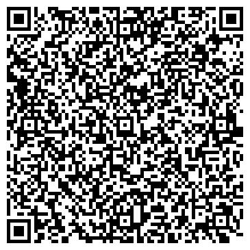 """QR-код с контактной информацией организации ЗАО """"Партнёр"""""""