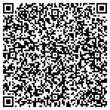 QR-код с контактной информацией организации ЯМАЛАГРОПРОЕКТ ПРОЕКТНАЯ ФИРМА