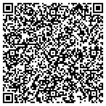 QR-код с контактной информацией организации ИНТЕРЯМАЛ ВНЕШНЕЭКОНОМИЧЕСКАЯ АССОЦИАЦИЯ