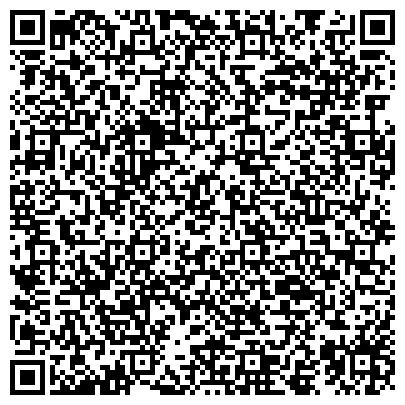 QR-код с контактной информацией организации БАЗА АВИАЦИОННОЙ ОХРАНЫ ПАСТБИЩ И ПОИСКОВО-СПАСАТЕЛЬНЫХ РАБОТ