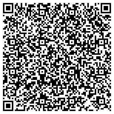 QR-код с контактной информацией организации ПРЕДПРИЯТИЕ ПАРОТЕПЛОВОДОСНАБЖЕНИЯ И ИНЖЕНЕРНЫХ СЕТЕЙ