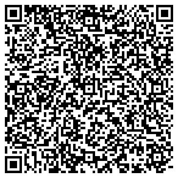 QR-код с контактной информацией организации ЭЛЕКТРОСТАНЦИЯ ГОРОДСКАЯ