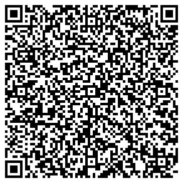 QR-код с контактной информацией организации ЛИЦЕНЗИОННЫЙ ЦЕНТР ОКРУЖНОЙ
