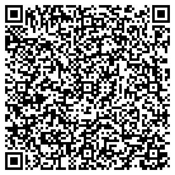 QR-код с контактной информацией организации ЯМАЛЬСКАЯ НИВА