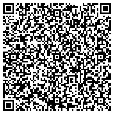 QR-код с контактной информацией организации ЯМАЛЬСКАЯ СЕЛЬСКОХОЗЯЙСТВЕННАЯ ОПЫТНАЯ СТАНЦИЯ