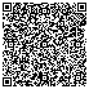 QR-код с контактной информацией организации ОАО СОЮЗ ЯМАЛА ТД