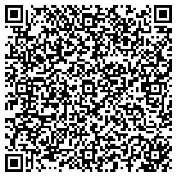 QR-код с контактной информацией организации РОСНЕФТЬ-ЯМАЛ-НЕФТЕПРОДУКТ