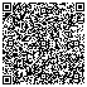 QR-код с контактной информацией организации ЗОЛОТАЯ АКЦИЯ ЗАО