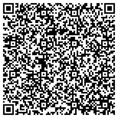 QR-код с контактной информацией организации СТАНЦИЯ СКОРОЙ И НЕОТЛОЖНОЙ МЕДИЦИНСКОЙ ПОМОЩИ ГОРОДСКАЯ