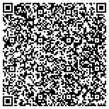 QR-код с контактной информацией организации ТЕХНИЧЕСКИЙ ЦЕНТР КОНТРОЛЬНО-КАССОВЫХ МАШИН