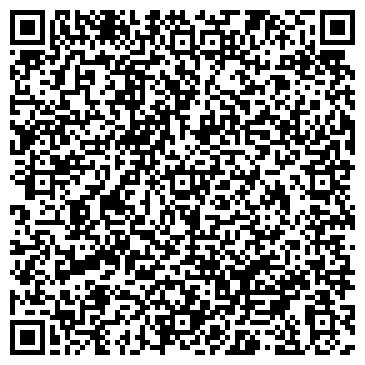 QR-код с контактной информацией организации СЕЛЬХОЗОПЫТНАЯ СТАНЦИЯ