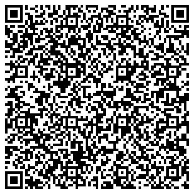 QR-код с контактной информацией организации УПРАВЛЕНИЕ ФЕДЕРАЛЬНОЙ ПОЧТОВОЙ СВЯЗИ ОКРУГА