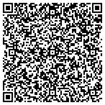 QR-код с контактной информацией организации ОБЪЕДИНЕНИЕ КОТЕЛЬНЫХ И ТЕПЛОВЫХ СЕТЕЙ